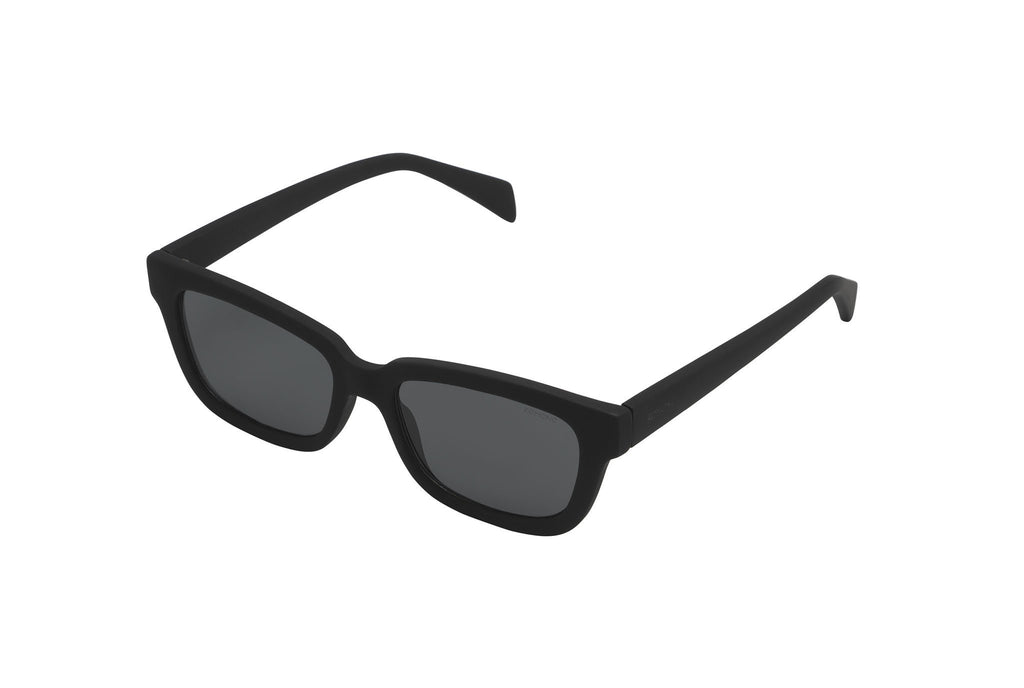 Carbon Rocco Sunglasses
