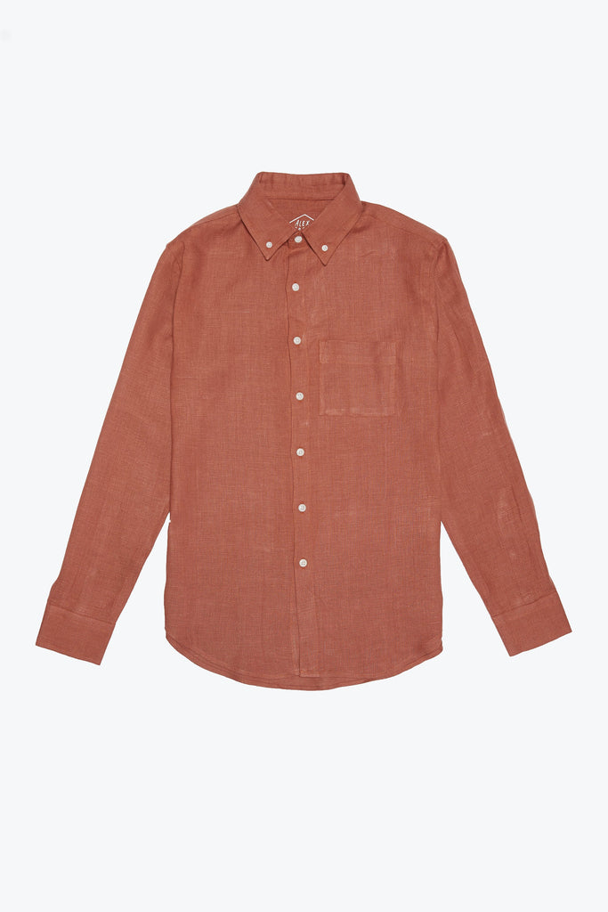 Sequoia Playa Shirt