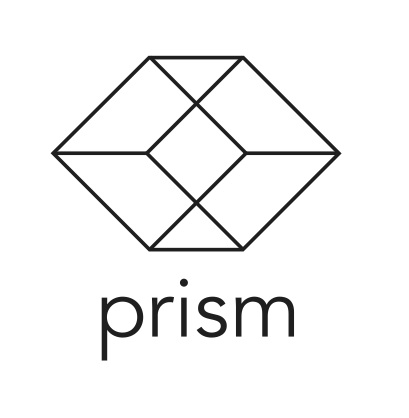 Prism Seattle