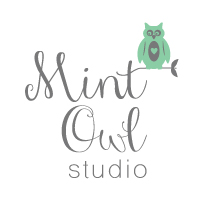 Mint Owl Studio