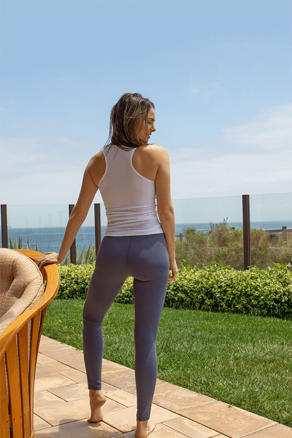 Yoga Gifts Guide: Ten Great Yoga Gift Ideas for Yoga Retreat Lovers