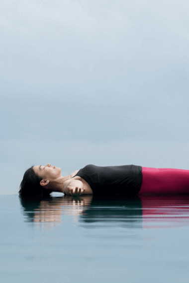 What is Nidra Yoga? A beginners' guide.