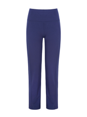 Live Fast Pants - Long - Asquith - £69.00
