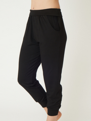Heavenly Harem Pants - Asquith - £65.00