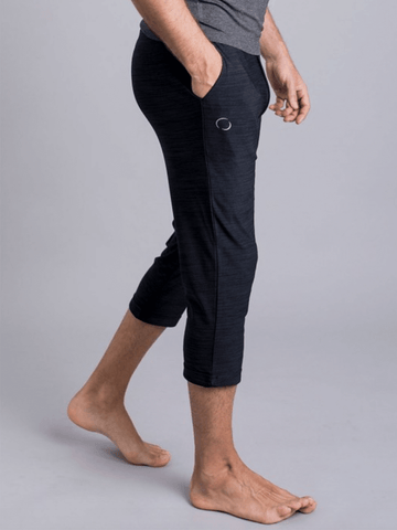 Namoustache Pants for Men - OHMME - £48.00
