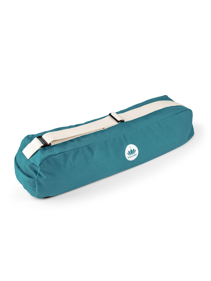 Pune Yoga Mat Bag