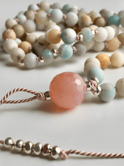 Loving Communication Aroma Mala