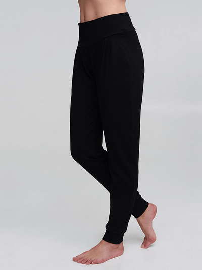 Asquith Pants & Leggings Harmony Pants