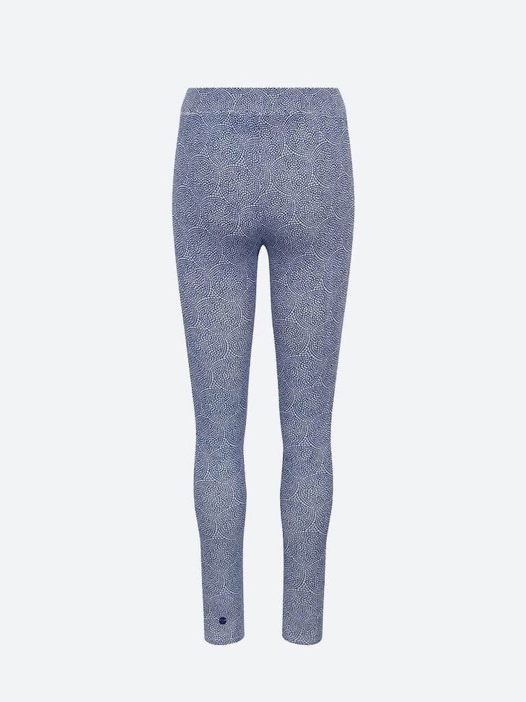 chaYkra Pants & Leggings Chakra Energy Leggings
