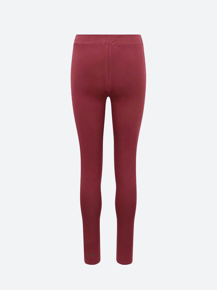 chaYkra Pants & Leggings Classic Leggings