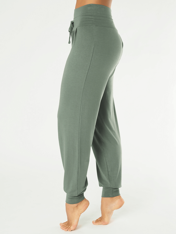 KISMET Pants & Leggings Padmini Yoga Pant