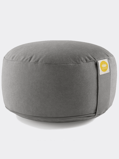 Lotuscrafts Meditation Cushions Meditation Cushion - Standard (15 cm)