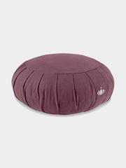 Zafu Meditation Cushion - Lotuscrafts - £42.95