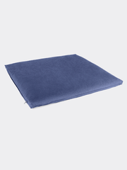 Zabuton Meditation Mat - Lotuscrafts - £49.95