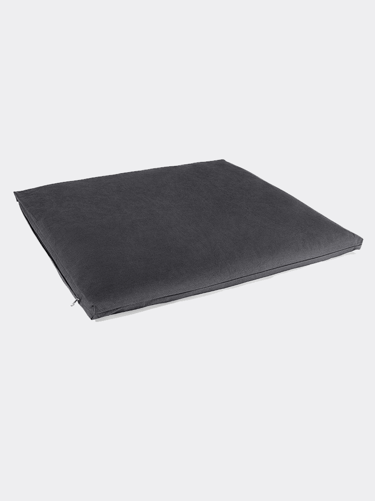 Zabuton Meditation Mat - Lotuscrafts - £47.95