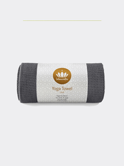 Lotuscrafts Towels Grip Yoga Towel