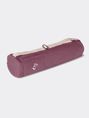 Lotuscrafts Yoga Mat Bags Mysore Yoga Mat Bag