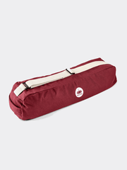 Pune Yoga Mat Bag - Lotuscrafts - £27.95