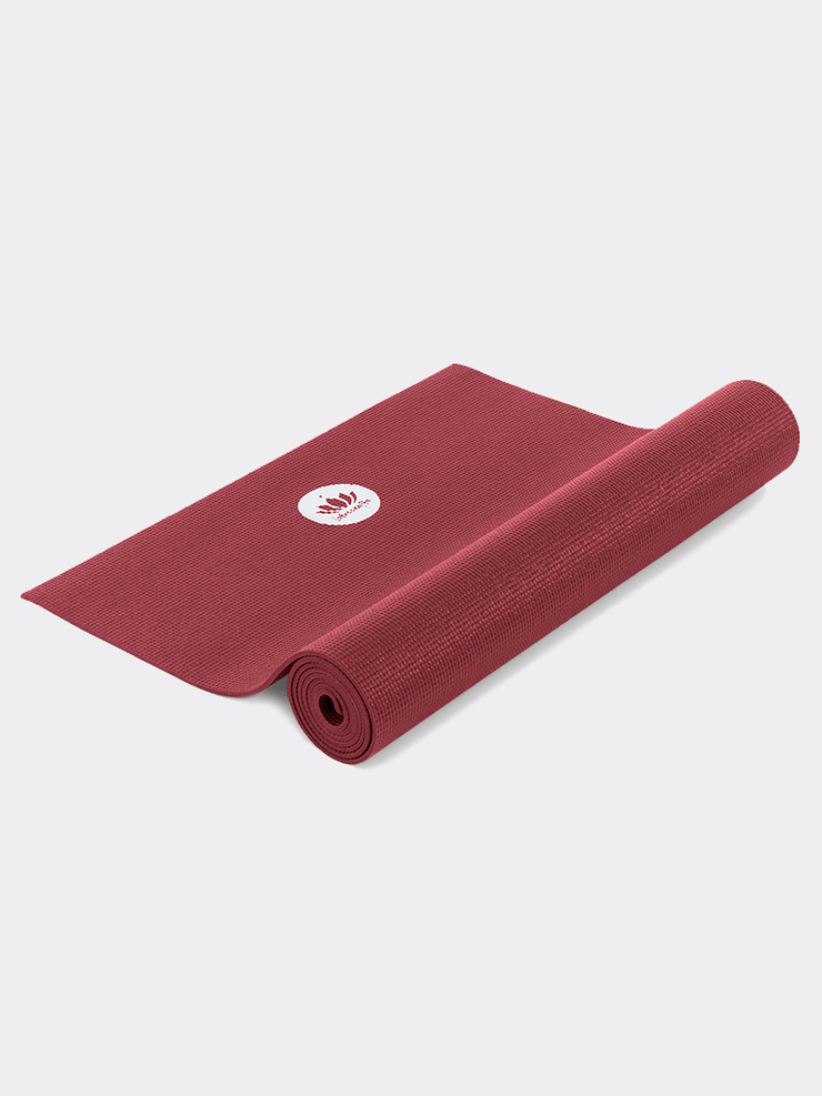 Mudra Yoga Mat - Lotuscrafts - £26.95