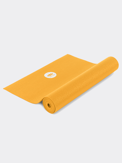 Mudra Yoga Mat - Lotuscrafts - £29.95