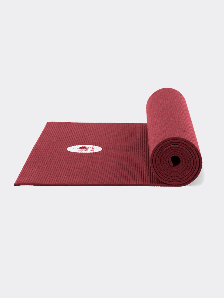 Mudra Yoga Mat - Extra Long - Lotuscrafts - £28.95