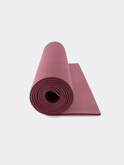 Oeko Yoga Mat - Lotuscrafts - £62.95