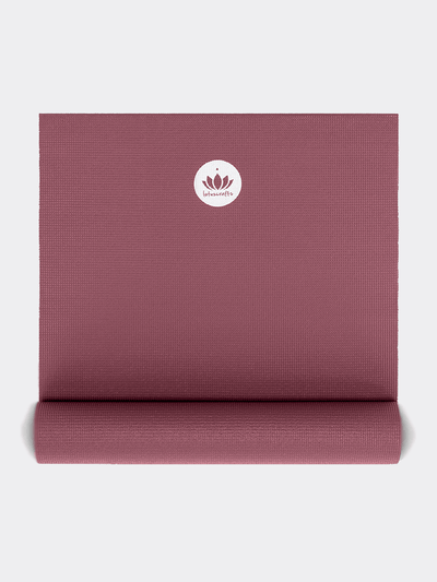 Mudra Yoga Mat - Extra Long - Lotuscrafts - £29.95