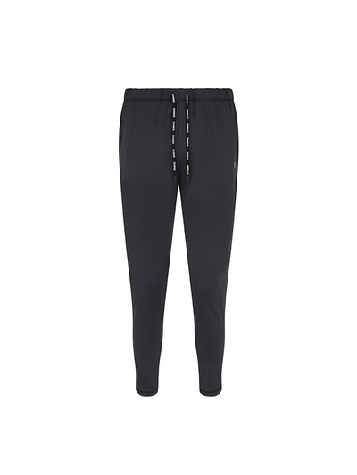OHMME Pants & Leggings Black / Small Dharma Yoga Pants
