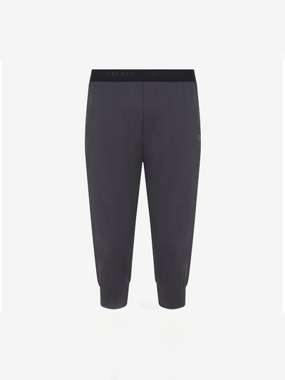 Align Cropped Yoga Pants - OHMME - £50.00