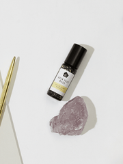 Rock Your World Essential Oils Let it Flow Roller - Rock Your Mood