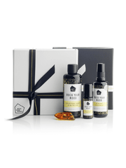 Rock Your World Gift Boxes Get Balance Kit - Rock Your Mood
