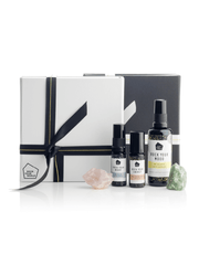 Rock Your World Gift Boxes The Ultimate Self Care Kit