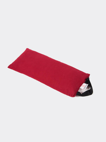 Shingle Stone Bag - Red - Ekotex Yoga - £11.79