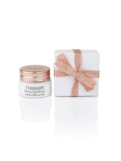 Honey Lip Nectar - Therapi Honey Skincare - £9.50