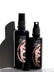 UME Atmosphere Mists Palo Santo Atmosphere Mist