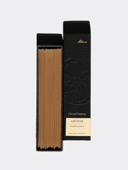 UME Incense  Abydos Natural Luxury Incense - Frankincense