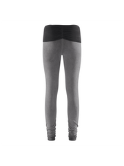 Urban Goddess Pants & Leggings Shaktified Organic Yoga Leggings - Urban Roots