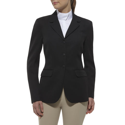 Ariat Women's Stride Show Coat