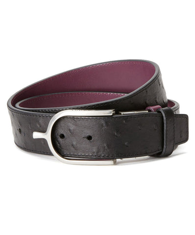 Ariat Radiant Reversible Belt