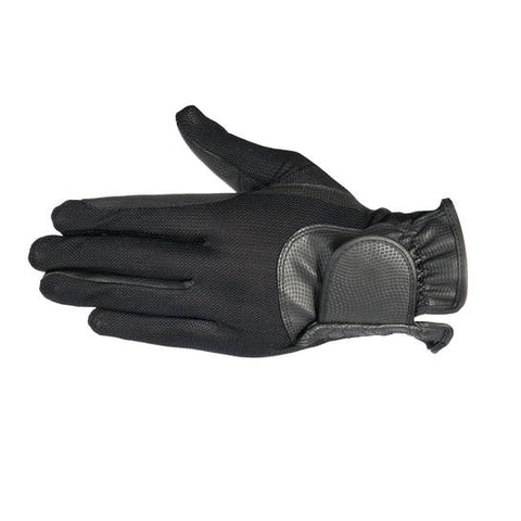 Horze Riding Gloves