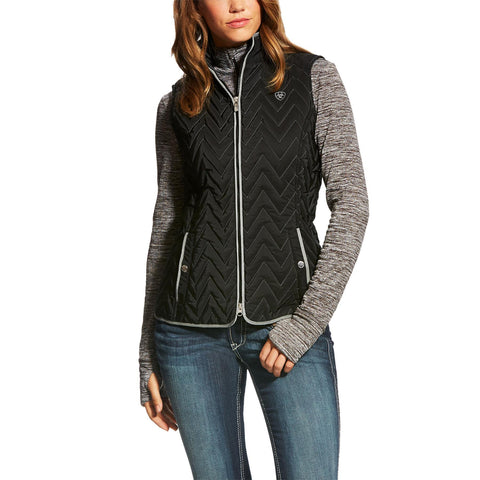 Ariat Women's Ashley Vest
