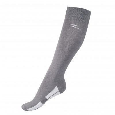 Horze Coolmax Socks