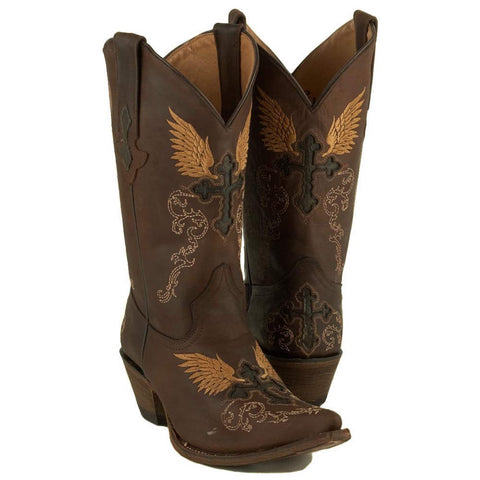 Corky's Gypsy Girl Women's Dakota