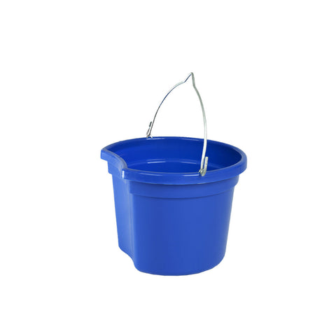 Horze 8 Litre All Purpose Bucket