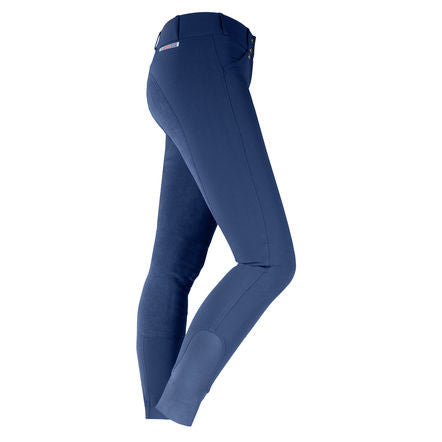 Horze Grand Prix Extend Full Seat Breeches