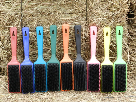 K&D Grooming Brush
