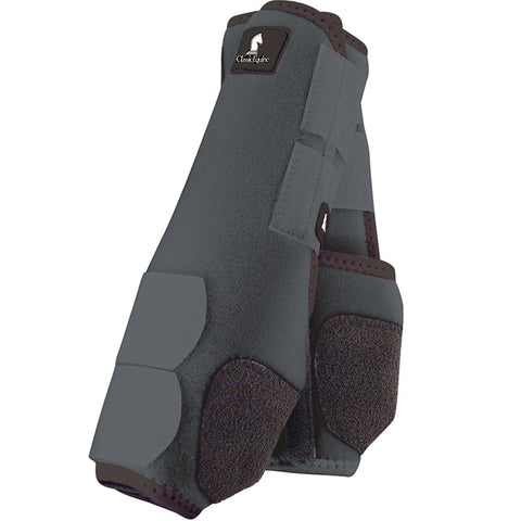 Classic Equine Legacy Protective Boot