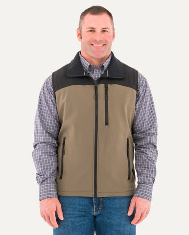 Noble Outfitters Men's All Around Vest
