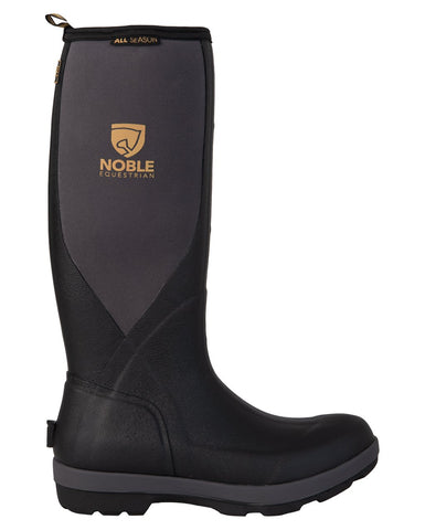 Noble Outfitters Perfect Fit High Boot