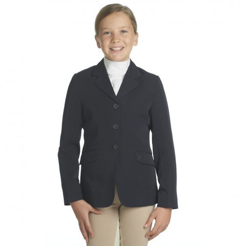 Ovation Child's Classic Performance Coat